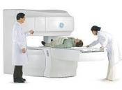 Проект рентгенкабинета