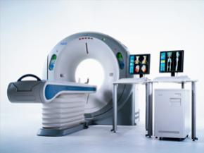 Проект рентгеновского кабинета