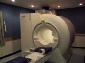 Проект кабинета МРТ