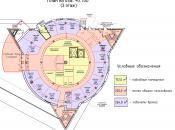 Концепция медицинского центра