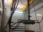 проект рентгеновской лаборатории