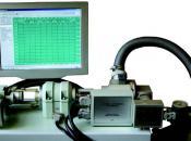 Проект мёссбауэровский спектрометр