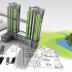 Архитектурно-проектная организация