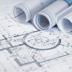 Архитектурно-проектная документация